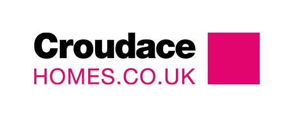 Croudace logo