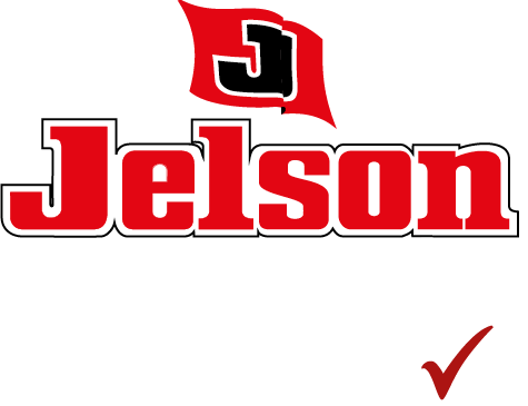 Jelson logo