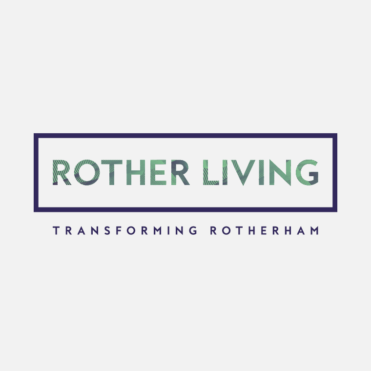 Rother Living